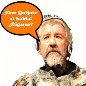 quijote-atc