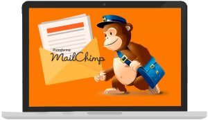 emailmarketing-fond-naranja