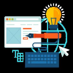 services-webdesign-optimized-350x350