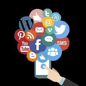 social-media-icono